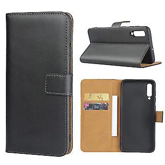 iCoverCase | Samsung Galaxy A50 | Wallet Case