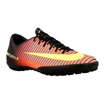 Nike Mercurialx Victory VI TF 831968870 fotbal po celý rok pánské boty