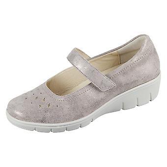 Semler Judith J7095031028 universal all year women shoes