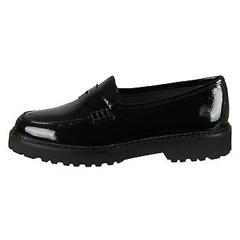 Sioux Velisca 64225 universal all year women shoes