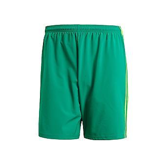 Adidas Condivo 18 CF0713 fotboll året män byxor