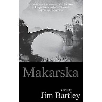 Makarska by Bartley & Jim