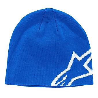 Alpinestars Corp Shift Beanie in Blue