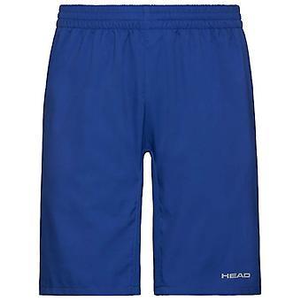 Head Club Bermuda Pantaloncini Uomo
