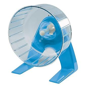 Ferplast Hamster Spinning Wheel (Fpi 4606)