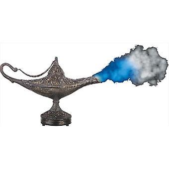 Lampe Magic Genie