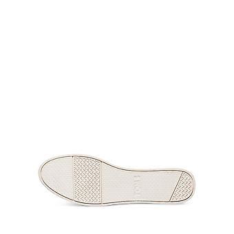 تومس - أحذية - زلة على - TRIM-V2-ALPR_100083-37-GREY - الرجال - darkgray، سيينا - الولايات المتحدة 12