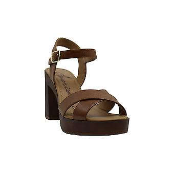 American Rag Shana Sandals, Skabt til Macy's Women's Shoes