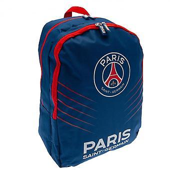 Sac à dos Paris Saint Germain FC Crest