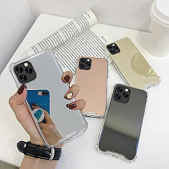 Iphone 11 Pro - Shell / Protection / Mirror