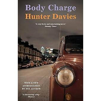 Body Charge by Davies & Hunter