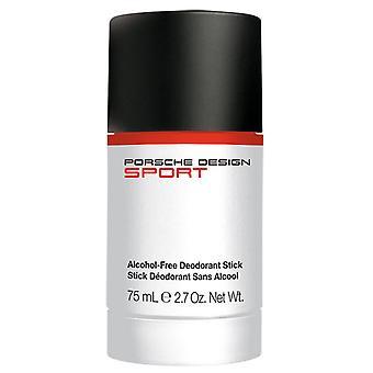 Porsche Design sport deostick 75ml