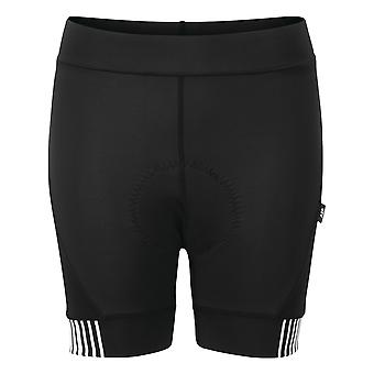 Dare2B Womens/Ladies AEP Propell Shorts