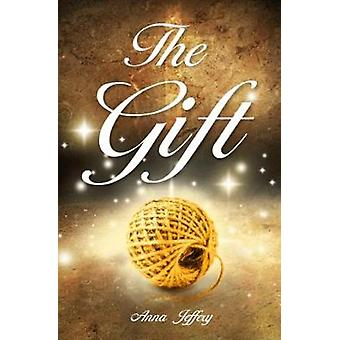 The Gift by Jeffery & Anna