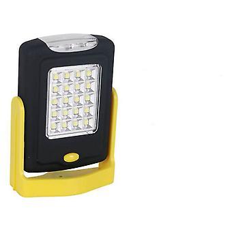 Fáklya LED Bricotech