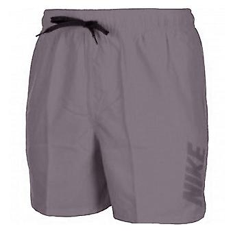 Nike Logo Solid NESS9504071 pantaloni de vară de vară