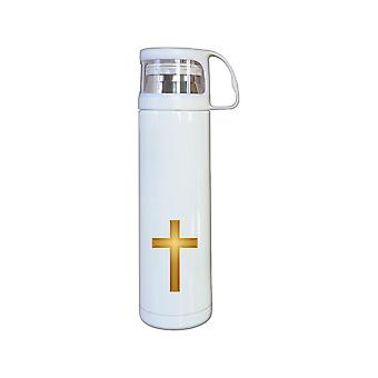 Cross Thermos