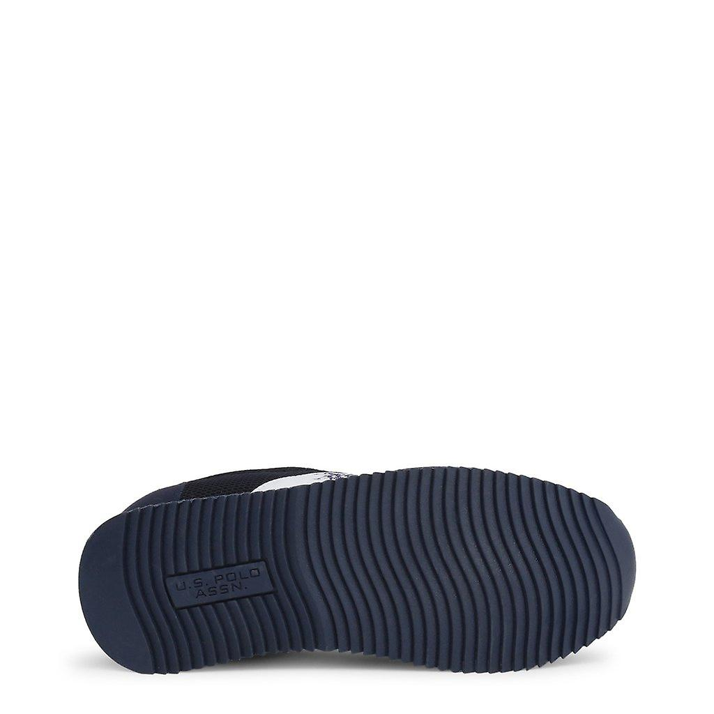 Woman sneakers shoes ua67543
