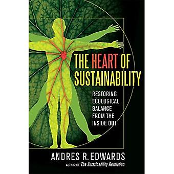 Heart of Sustainability