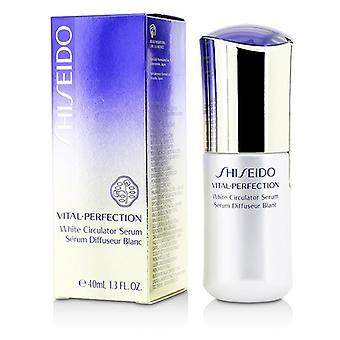 Vital Perfection White Circulator Serum - 40ml/1.36oz
