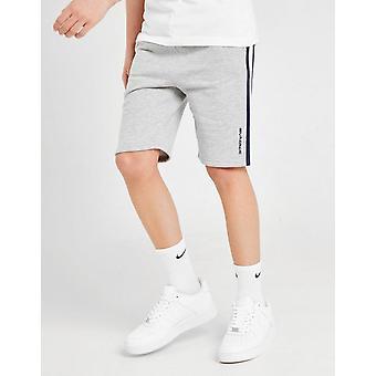 New McKenzie Boys' Faustin Shorts Grey