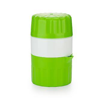 Börner juicer green, juicer for oranges, juicers – Made in Germany