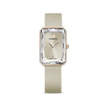 Watch Swarovski 5547716 - Women's Watch