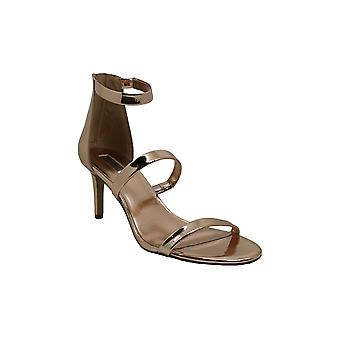 INC International Concepts Womens Lavonn Open Toe Casual Strappy Sandals