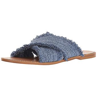 Splendid Women's Fulton Flat Sandal,