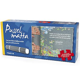 Puzzle mat 500-2000 piese