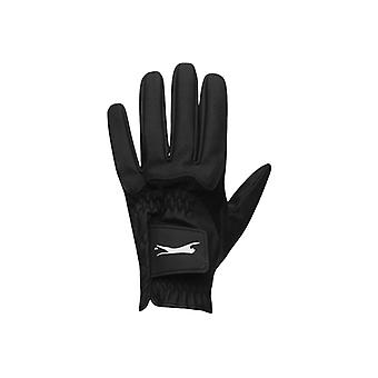 Slazenger V300 All Weather Golf Handschoen LH