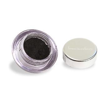 Perle 525 Graphite mineral eyeshadow 1 unit