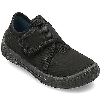 Superfit 08082710100 universal all year kids shoes
