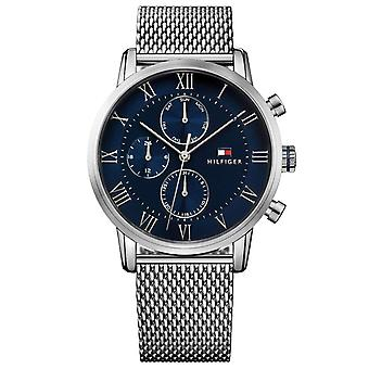 Tommy Hilfiger TH1791398 Men's Watch