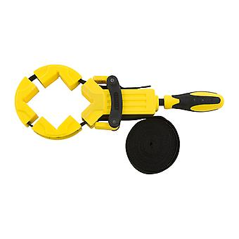 Stanley Tools Band Clamp 4.5m (15ft) STA083100