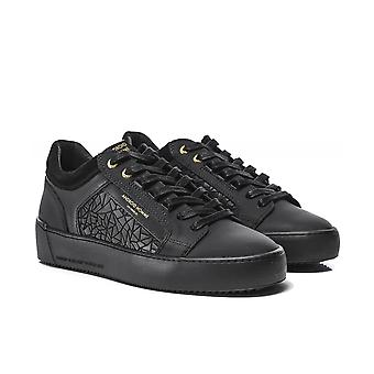 Android Homme Rubber Mosaic Venice Buty sportowe