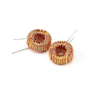 3a Winding Magnetic Inductance