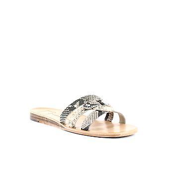 Dolce Vita | Cait Slide Sandals