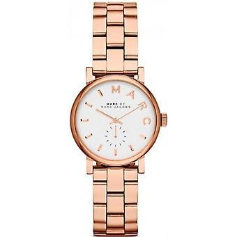 Marc Jacobs MBM3248 Women's Watch Women's Watch