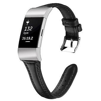 Pulseira substituível para Fitbit Charge 2