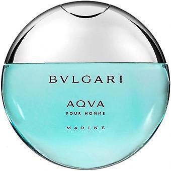 Bvlgari Aqva Marine Pour Homme Eau de Toilette Spray 50ml