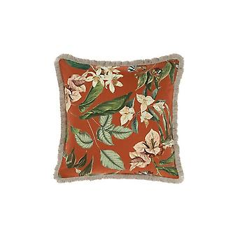 Linen House Anastacia Square Cushion