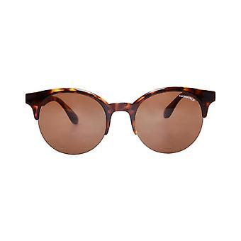 Made in italia procida women's uv3 protection sunglasses
