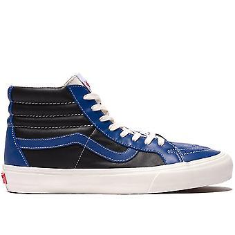 VANS Vault SK8-Hi Reissue VL Sneakers