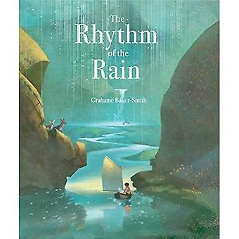 Rytm deszczu