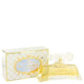 Reverence By Marina De Bourbon Eau De Parfum Spray 3.3 Oz (women) V728-460567