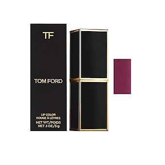 Tom Ford Lip Colour 3g Love Crime #78