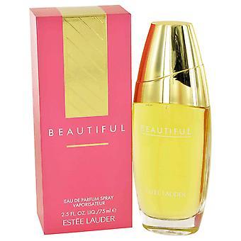 Vackra parfym av Estee Lauder EDP 75ml