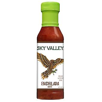 Sky Valley Glutenfreie Enchilada Sauce
