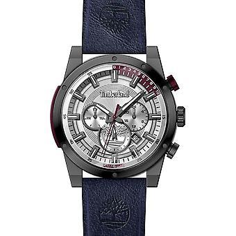 ティンバーランド - 腕時計 - 男性 - シャーブルック - TDWJF2001802